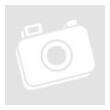 Bőrönd - Getac X500 G2 Basic robusztus ipari katonai notebook
