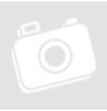 Getac T800-Ex G2 Premium tablet