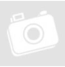Getac T800 G2 Basic tablet