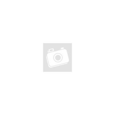 "Dell Optiplex 9010 AIO | Core i5-3570S, 8GB DDR3,500GB HDD, 23"" - 1920x1080"