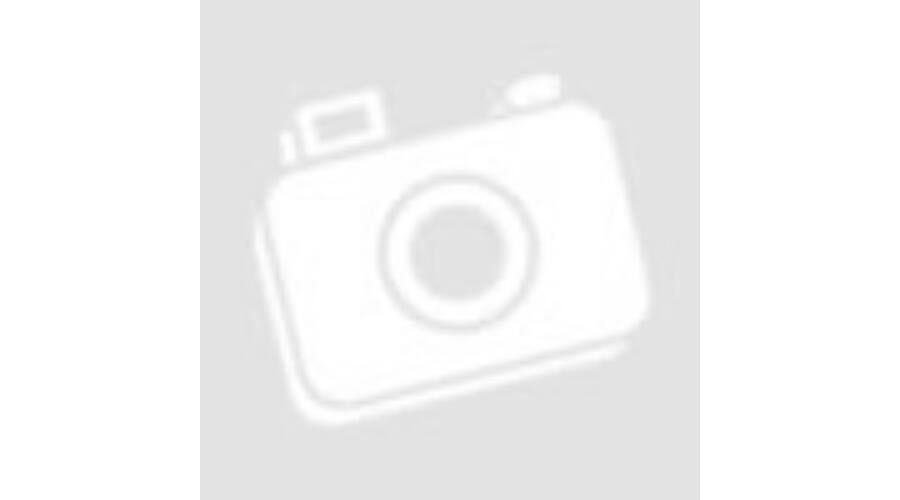 8d8cfb64eb2c Dell Latitude E5430 14,1 használt notebook 1 év gari